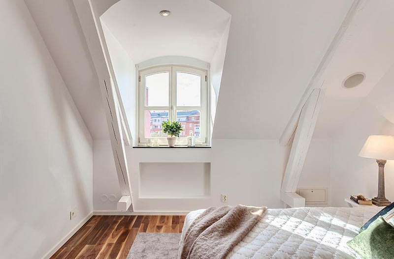 attic-apartment-in-stockholm-10