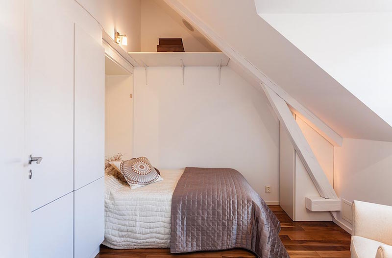 attic-apartment-in-stockholm-13