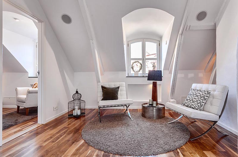 attic-apartment-in-stockholm-6