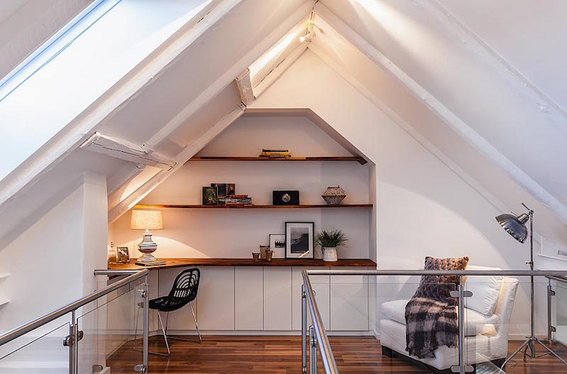 attic-apartment-in-stockholm-9