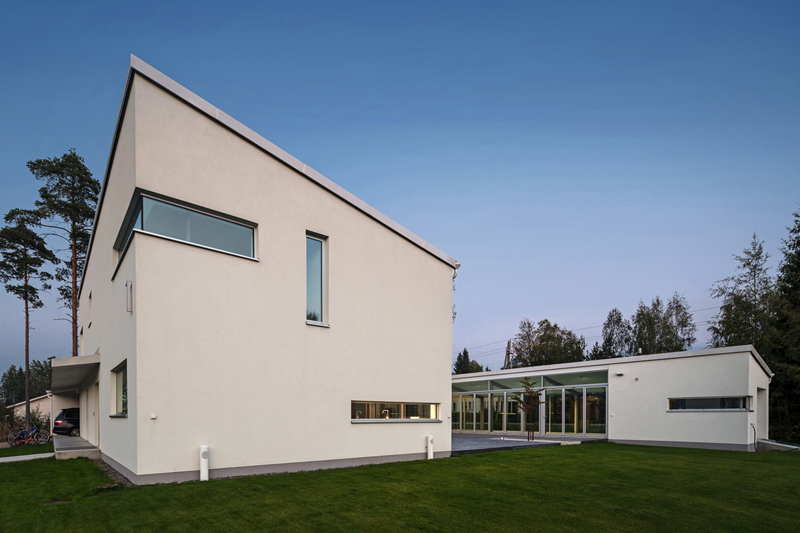 avanto-architects-villa-lumi-1