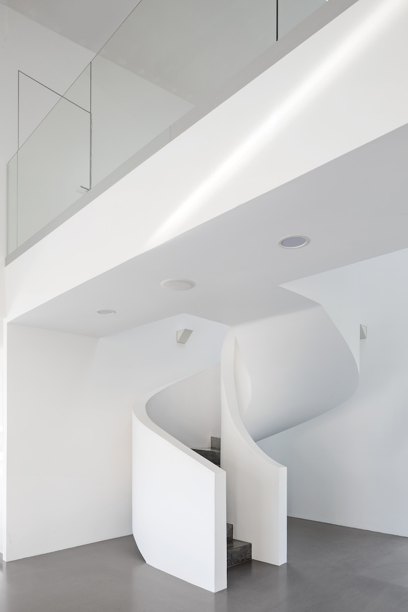 avantp-architects-villa-lumi-9