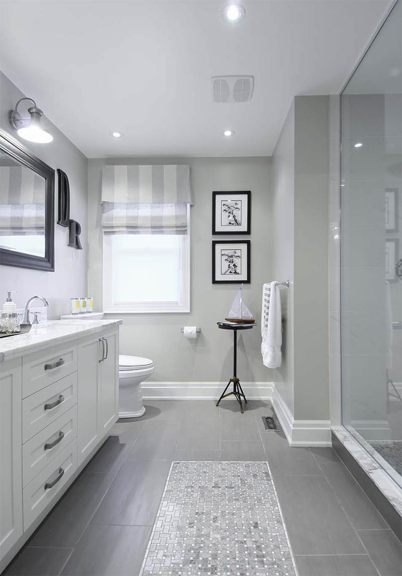 bathroom-white-interior-2