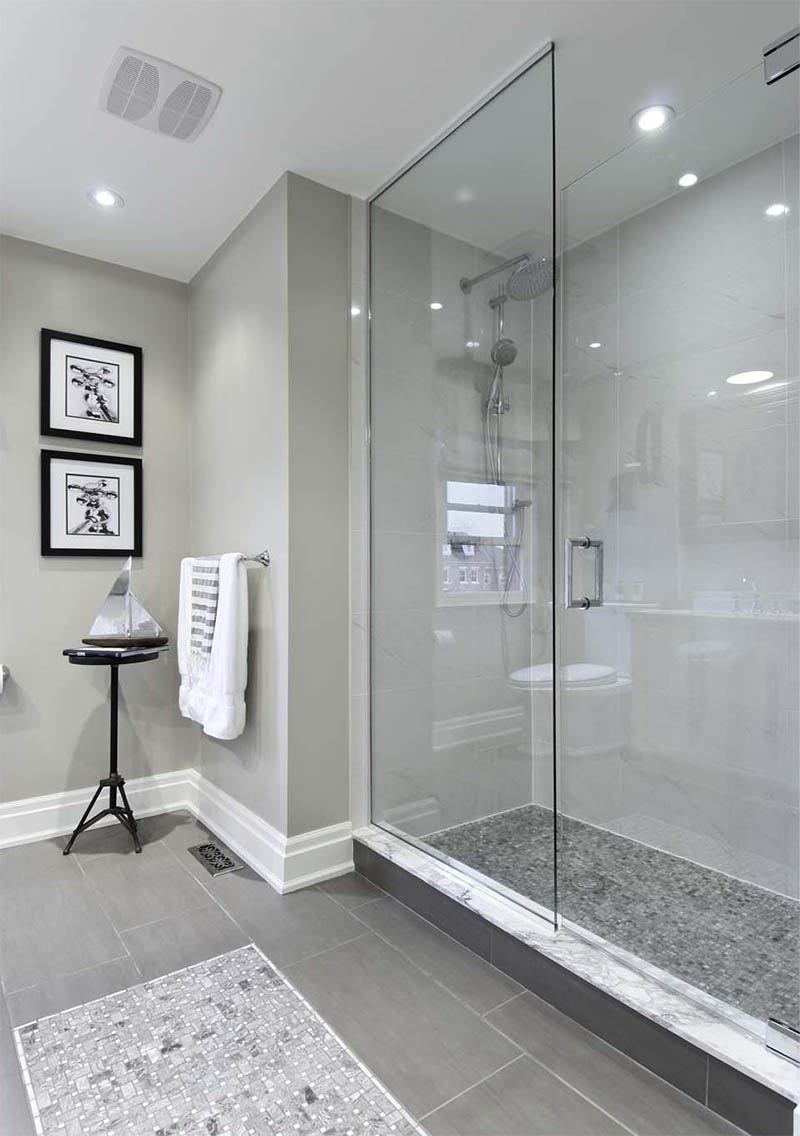 bathroom-white-interior-4