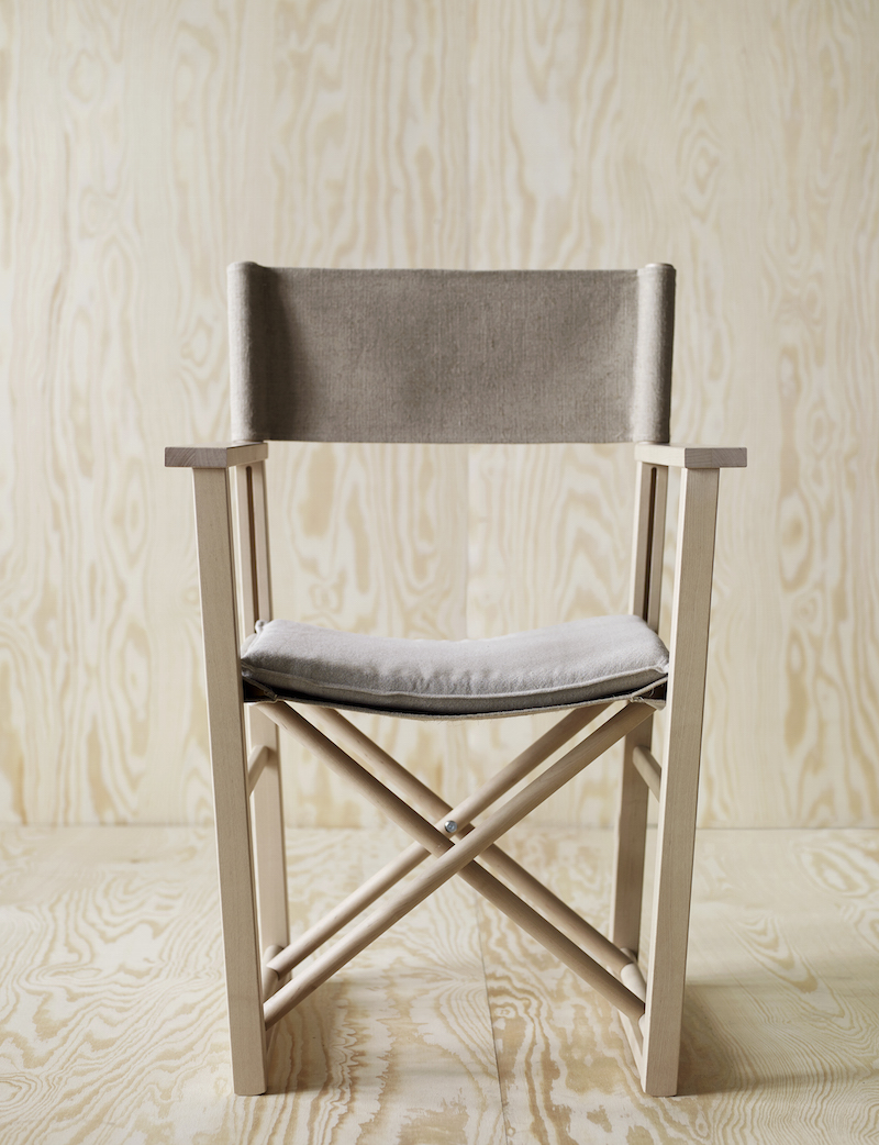 bjorksnas-collection-chair