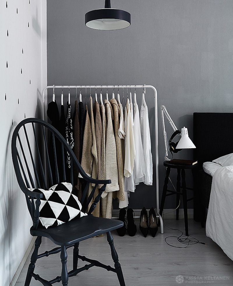 black-contrast-white-interiors-7