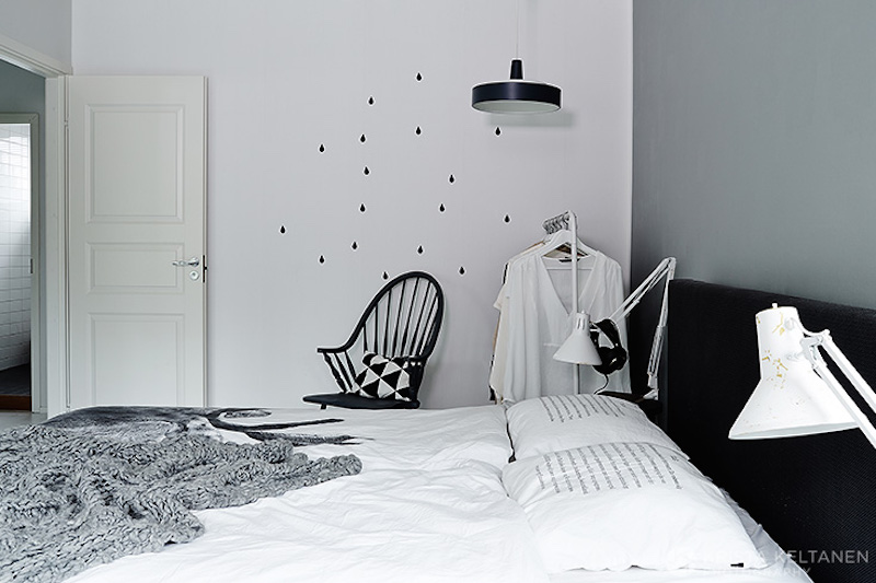 black-contrast-white-interiors-8