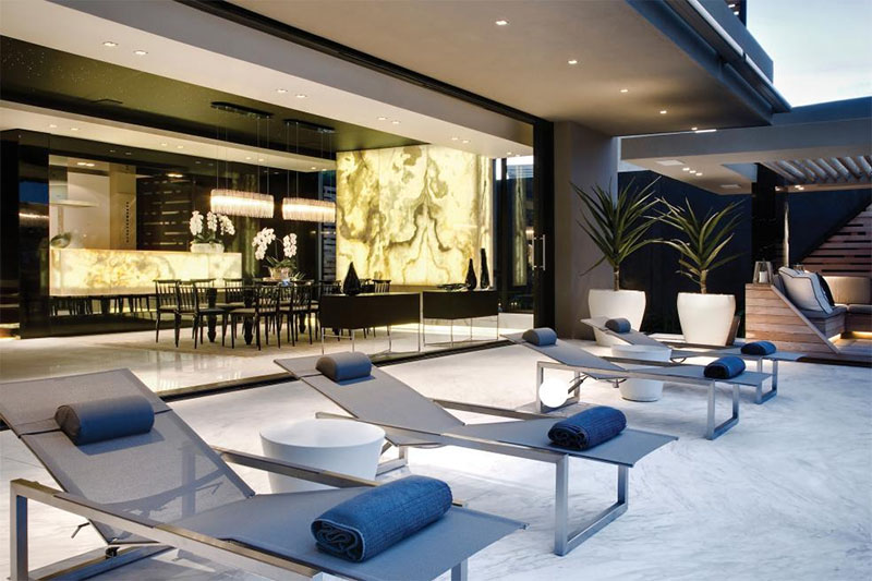 capetown-residential-luxury-2