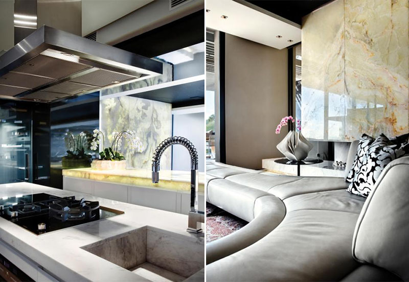 capetown-residential-luxury-3