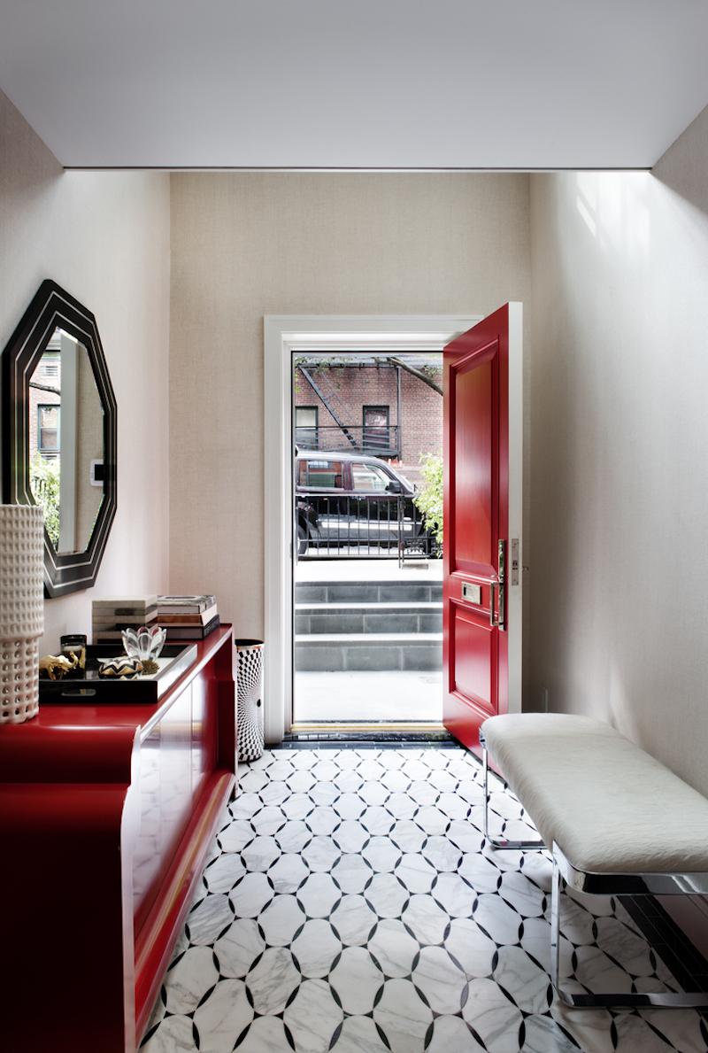 chelsea-townhouse-dhd-interiors-1
