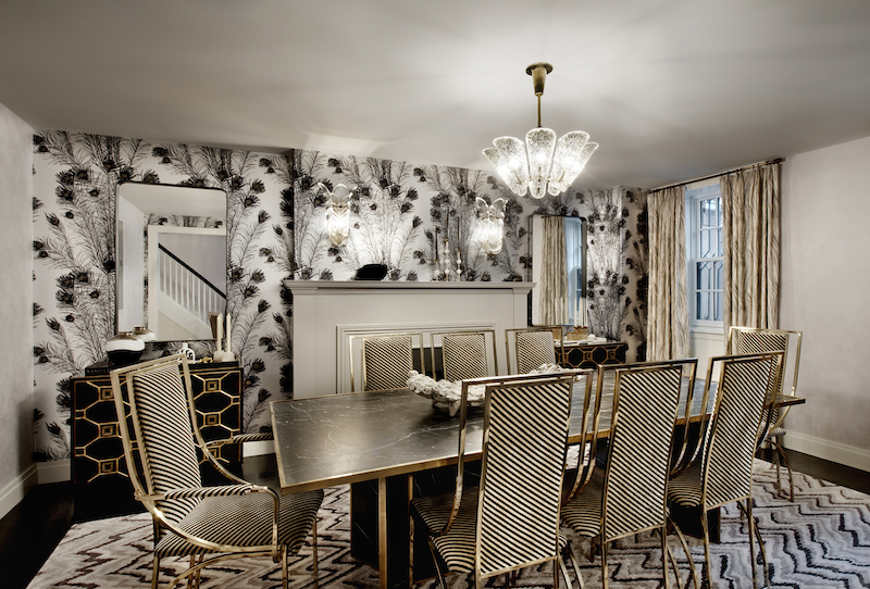 chelsea-townhouse-dhd-interiors-2