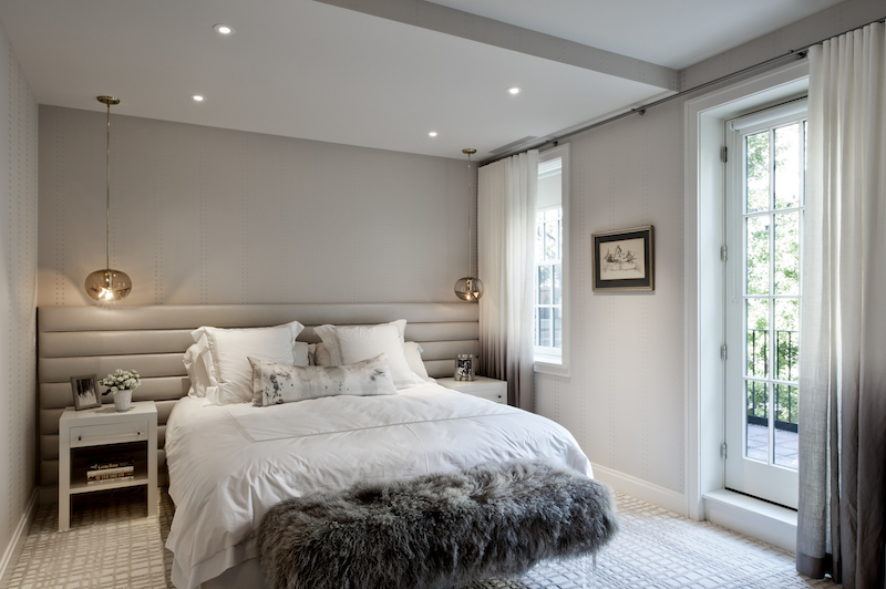 chelsea-townhouse-dhd-interiors-5