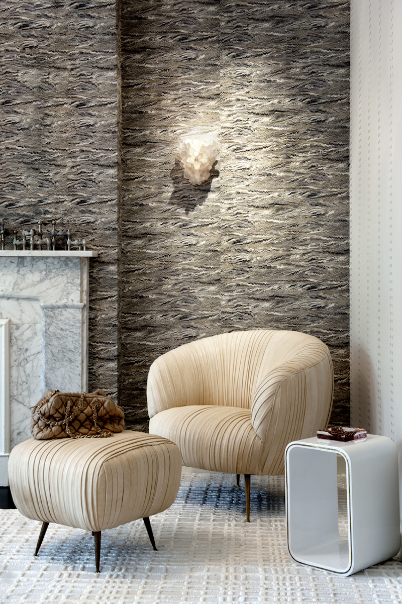 chelsea-townhouse-dhd-interiors-6