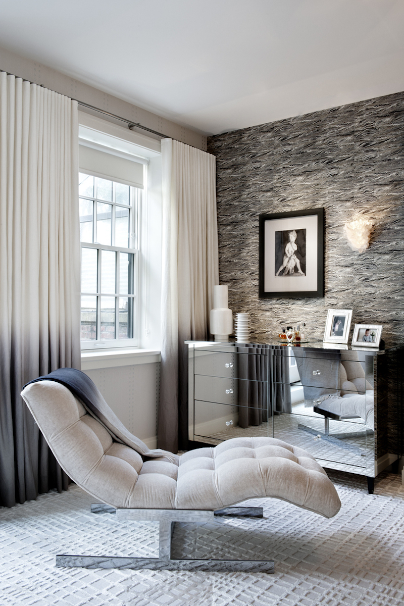 chelsea-townhouse-dhd-interiors-7