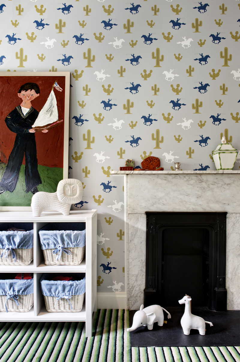 chelsea-townhouse-dhd-interiors-9