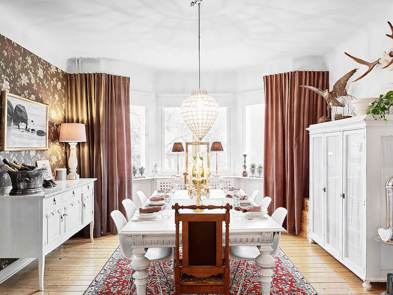 cornerapartment-vintage-roayl-interior-4