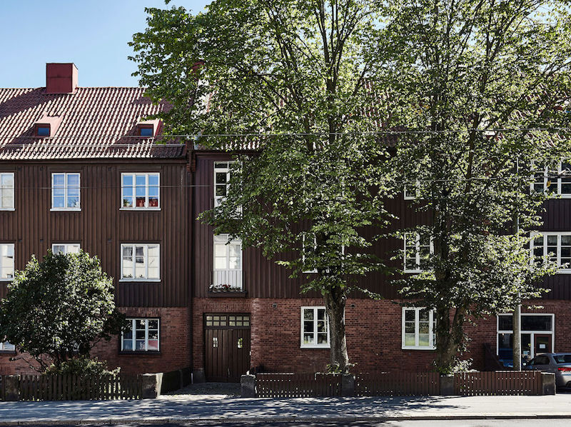 gothenburg-apartment-country-meets-city-1