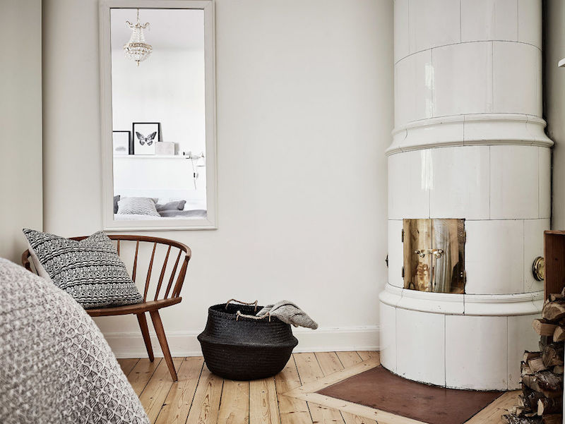 gothenburg-apartment-country-meets-city-5