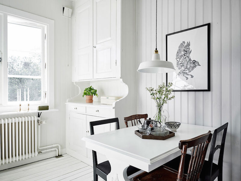 gothenburg-apartment-country-meets-city-7