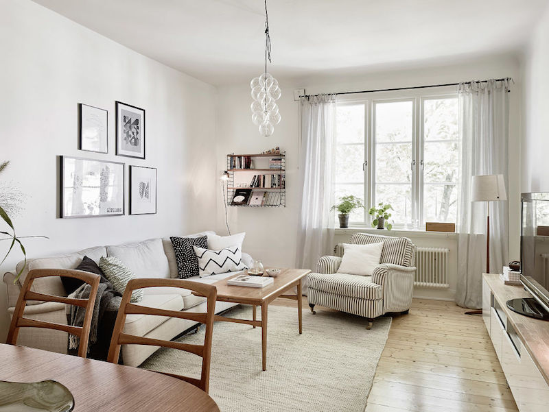 gothenburg-apartment-country-meets-city-9