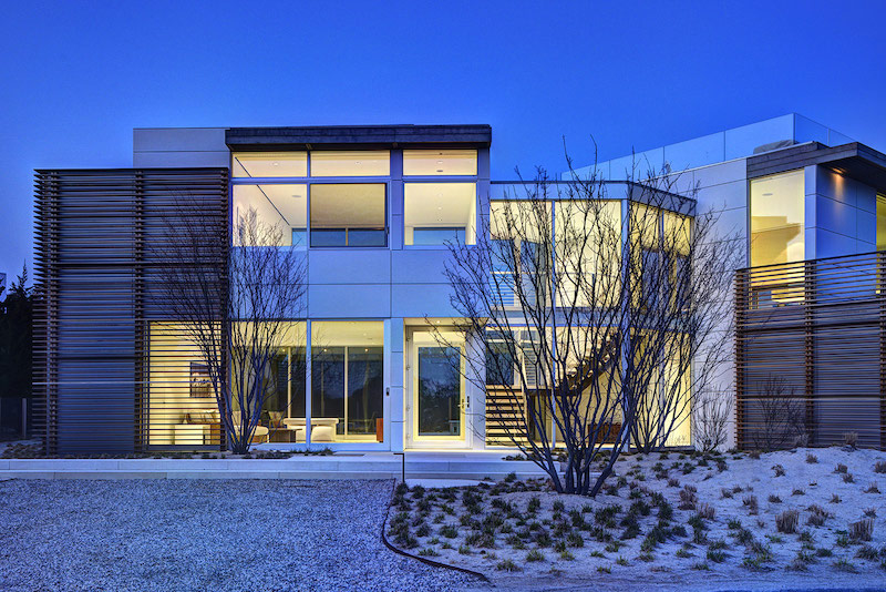 hamptons-home-stelle-lomont-rouhani-architects-1