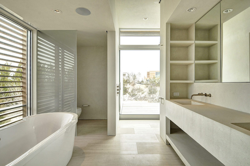hamptons-home-stelle-lomont-rouhani-architects-11