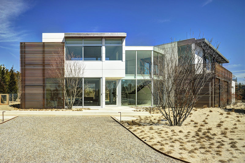 hamptons-home-stelle-lomont-rouhani-architects-14