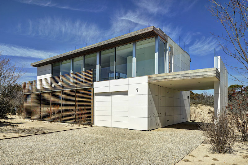 hamptons-home-stelle-lomont-rouhani-architects-15
