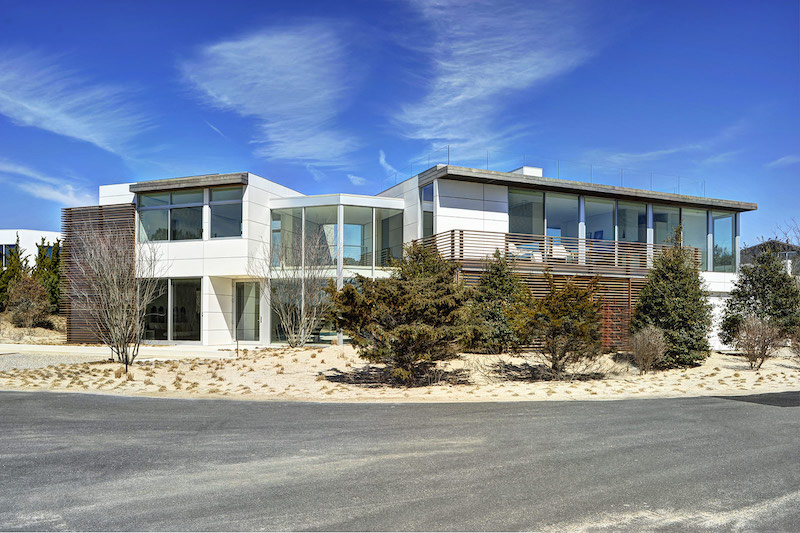 hamptons-home-stelle-lomont-rouhani-architects-19