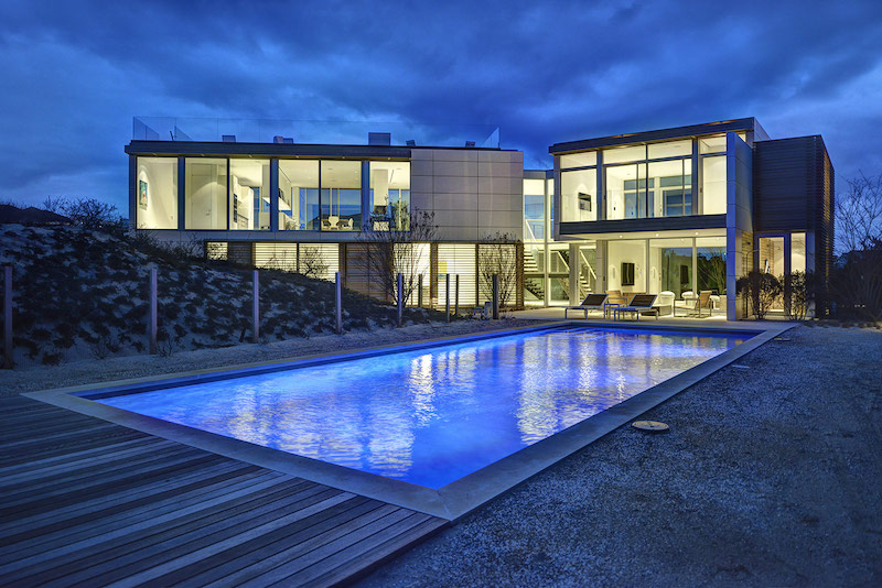 hamptons-home-stelle-lomont-rouhani-architects-2