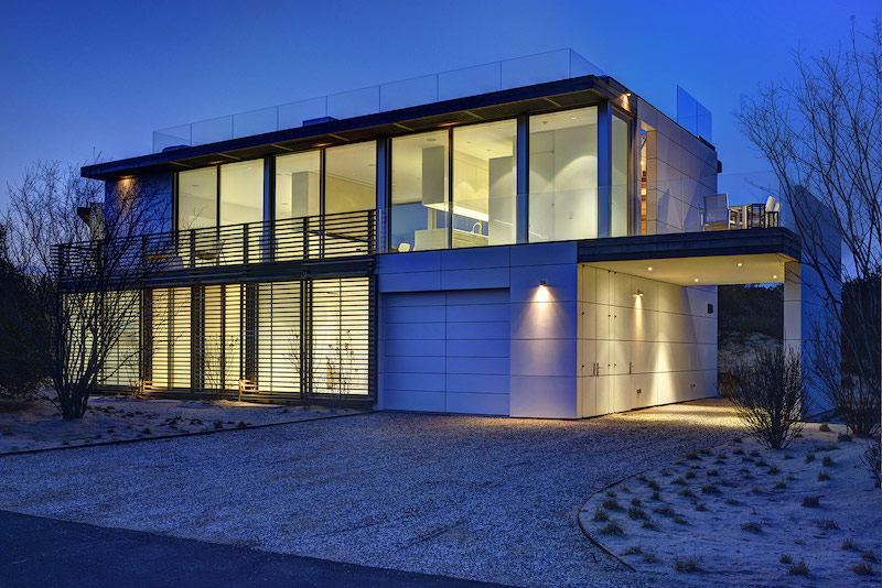 hamptons-home-stelle-lomont-rouhani-architects-3