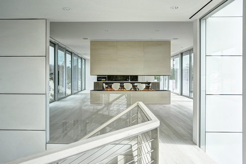 hamptons-home-stelle-lomont-rouhani-architects-5