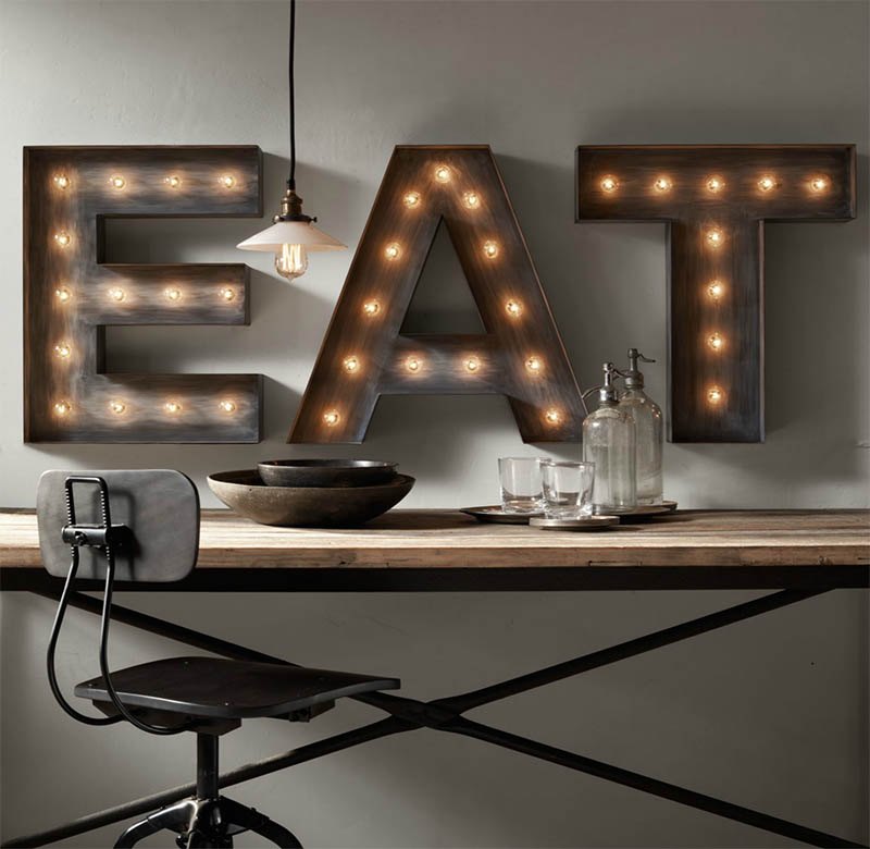 illuminated-marquee-letters-eat