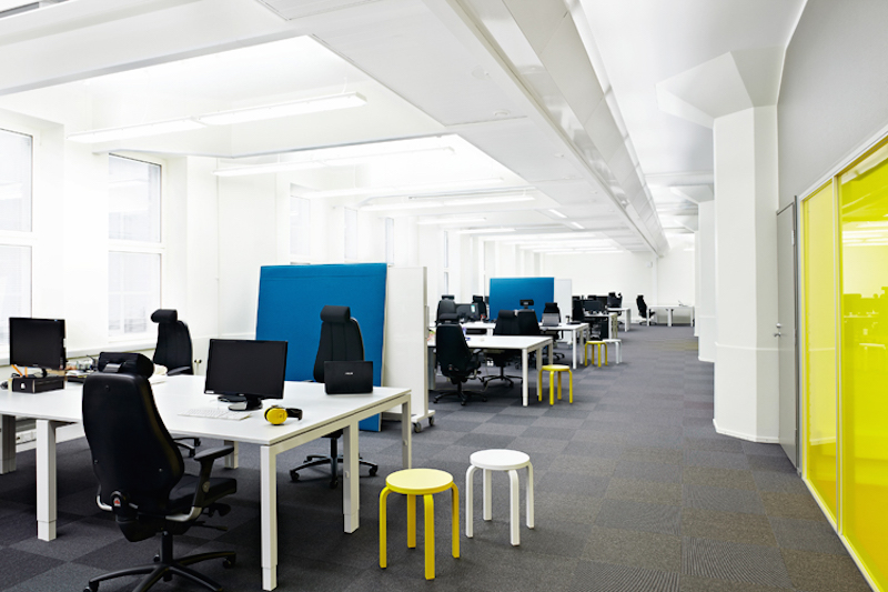 interior-architects-fyra-smilehouse-office-1
