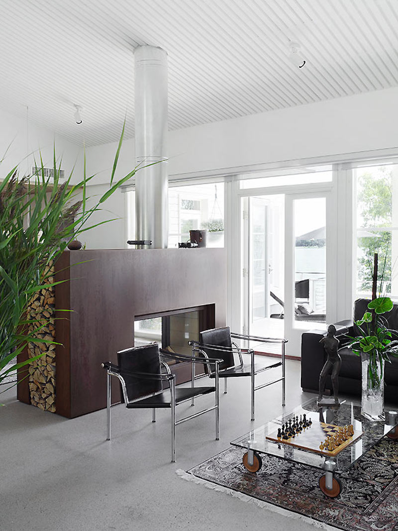 kannustalo-harmaja-warm-interiors-adapting-the-nature-11