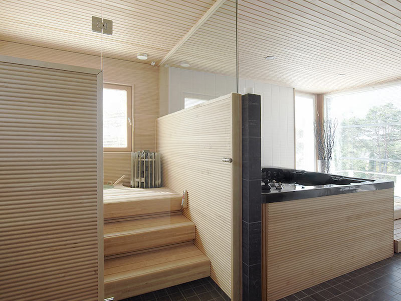 kannustalo-harmaja-warm-interiors-adapting-the-nature-13