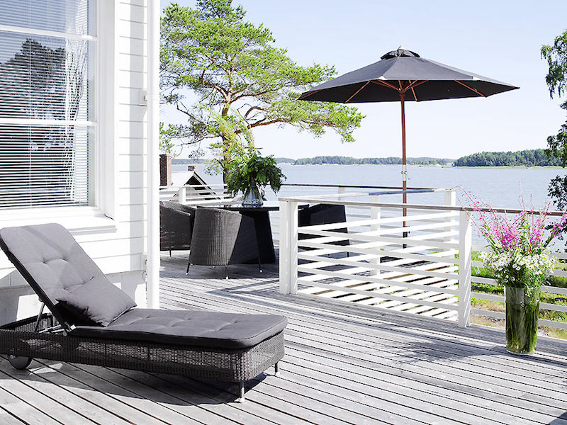 kannustalo-harmaja-warm-interiors-adapting-the-nature-5