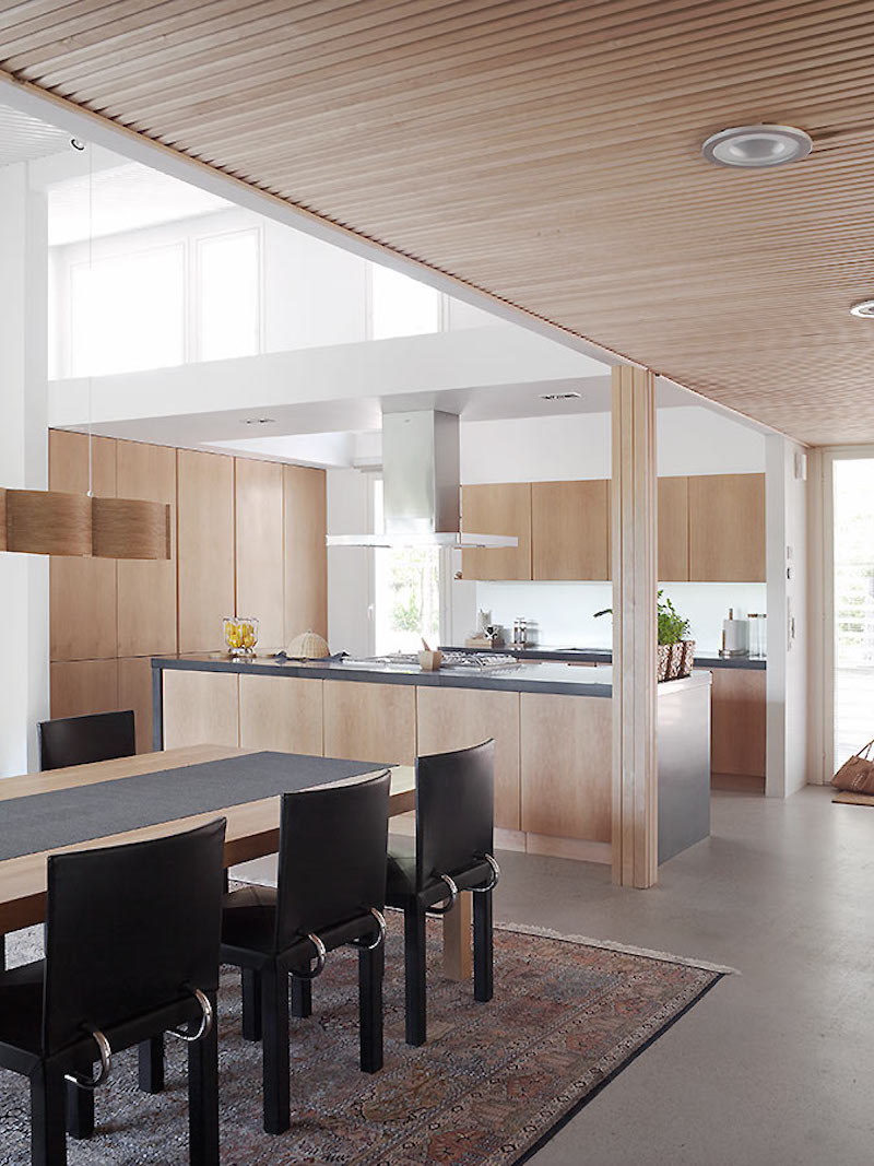 kannustalo-harmaja-warm-interiors-adapting-the-nature-8