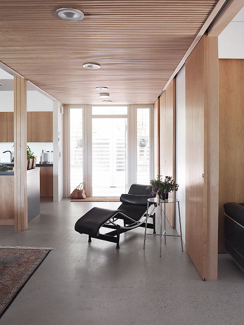 kannustalo-harmaja-warm-interiors-adapting-the-nature-9