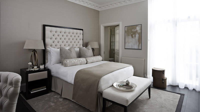 knighstbrigde-london-luxury-apartment-12