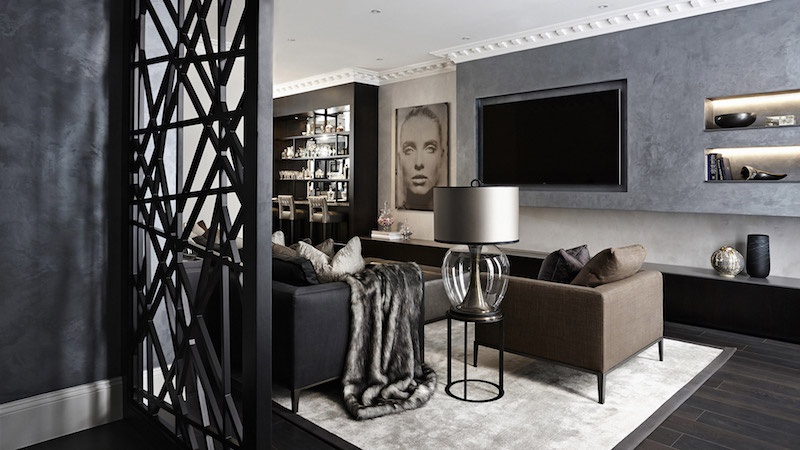 knighstbrigde-london-luxury-apartment-6