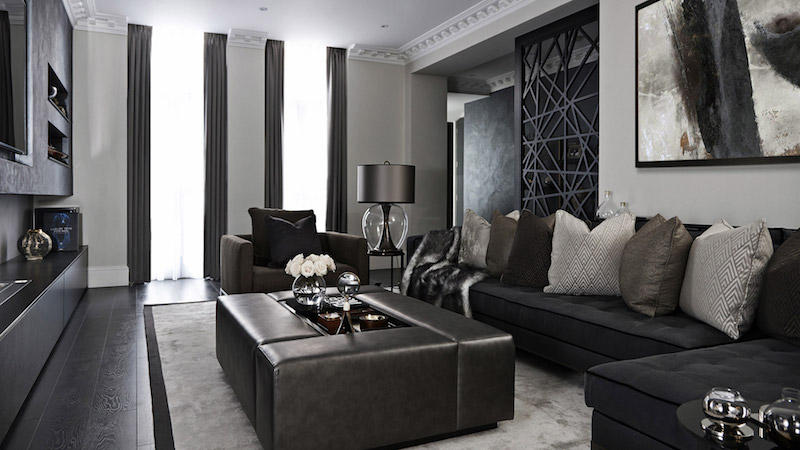 knighstbrigde-london-luxury-apartment-7