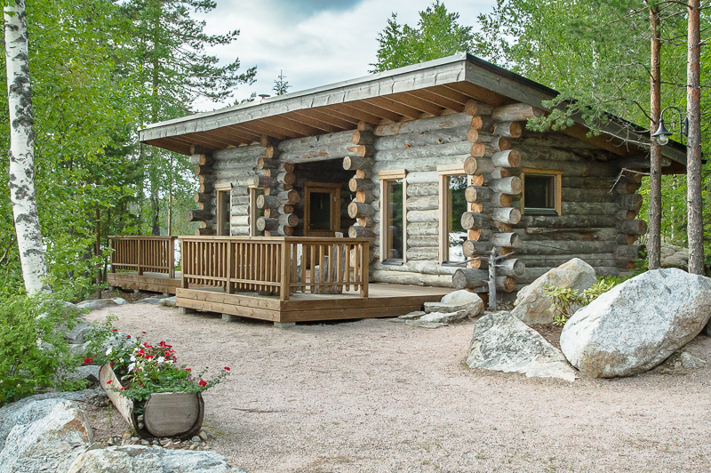 luxury-log-cabin-in-finland-14
