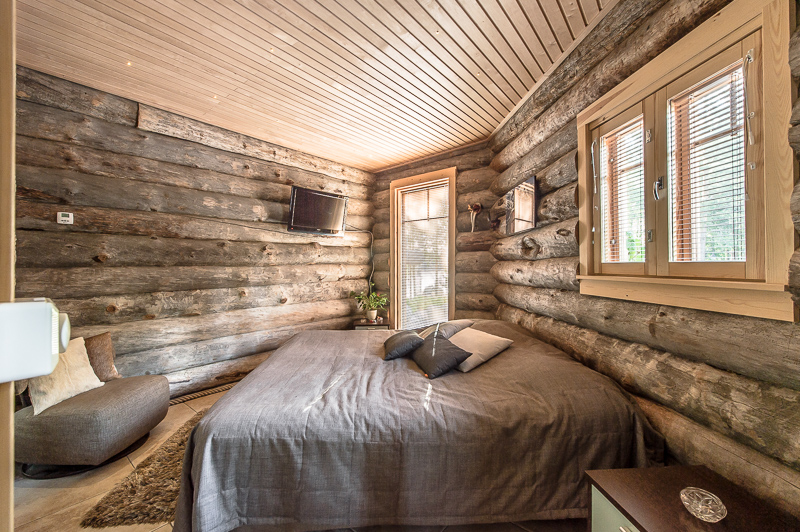 luxury-log-cabin-in-finland-7