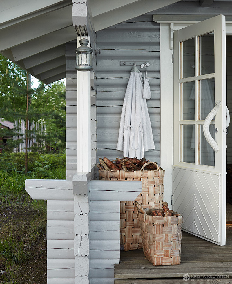 nordic-summerhouse-beach-style-10