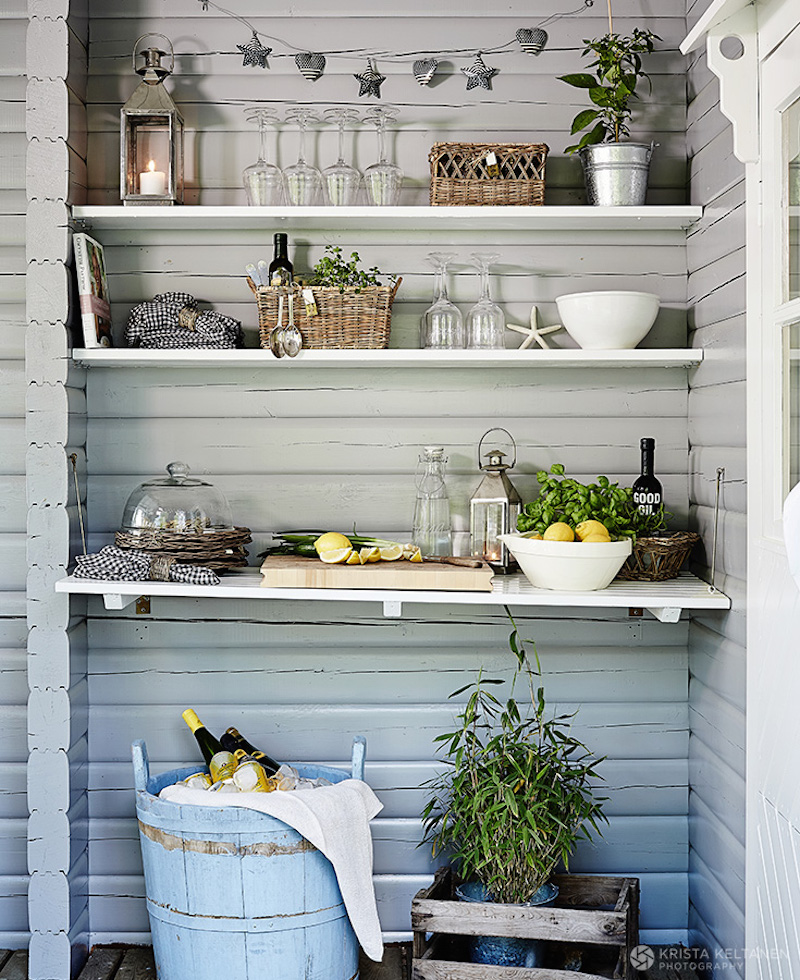 nordic-summerhouse-beach-style-8