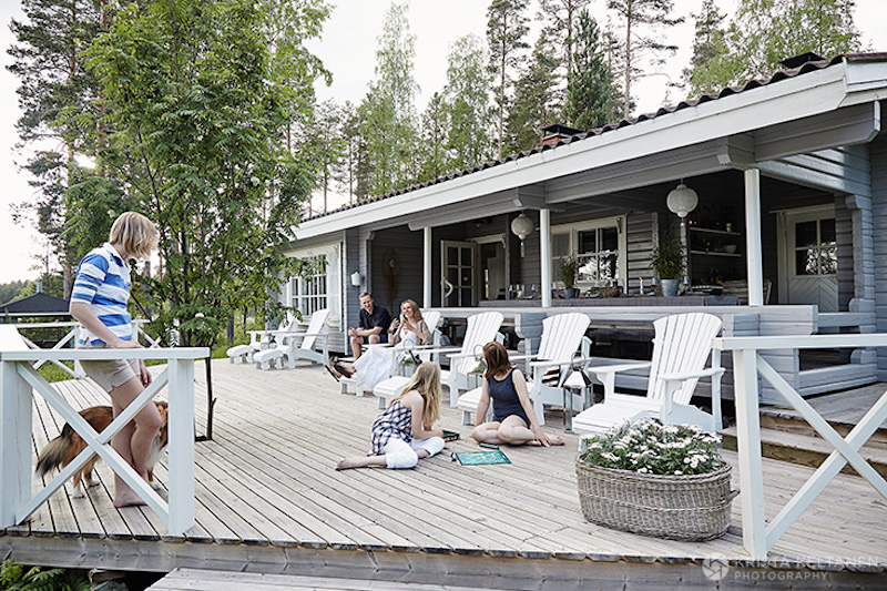 nordic-summerhouse-beach-style-9