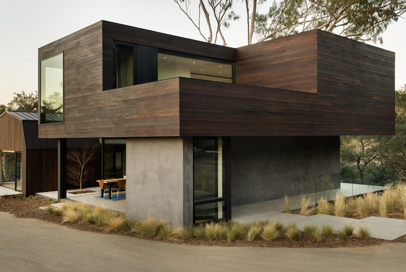 oak-pass-guest-house-by-walker-workshop-12