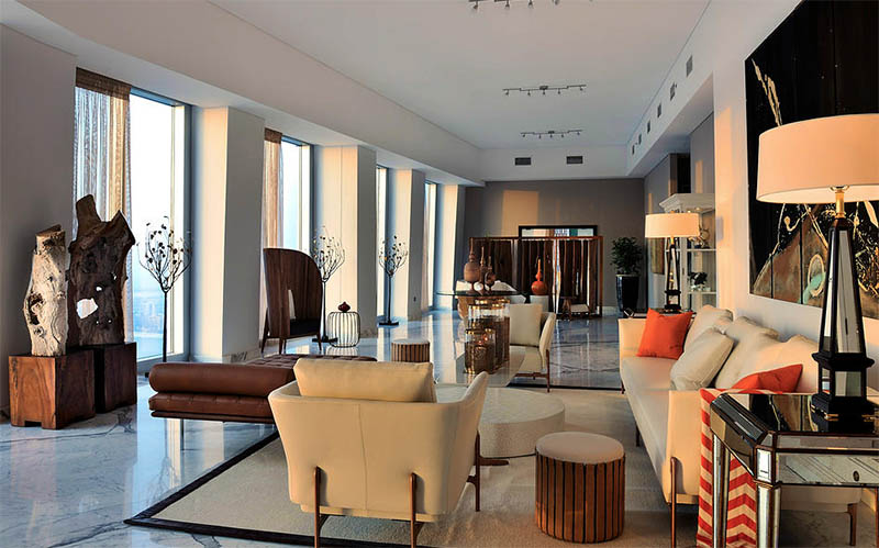 penthouse-cayan-tower-signature-stagers-2