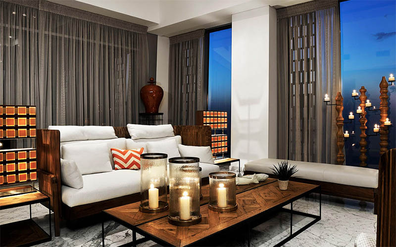 penthouse-cayan-tower-signature-stagers-4